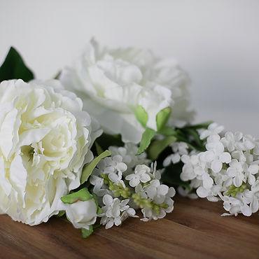 NEW White Fragrance Image.jpg