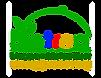 logo-biotrec biogas.png