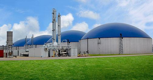 biogas.jpg