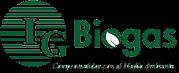 IG Biogas logo sin fundo.jpg