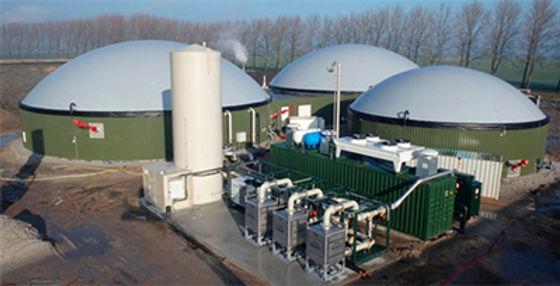 content_planta_de_biogas.jpg