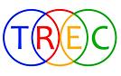TREC  Fundo blanco.png
