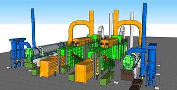 2 ECO-1000 con secadoras.png