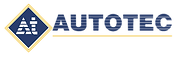 Logo Autotec sin fundo.png