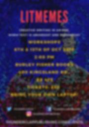 LitMemes Poster.jpg