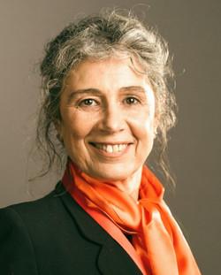 Karen BOETSCHI