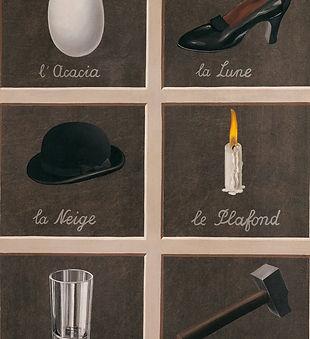 magritte-la-clef-des-songes_edited.jpg