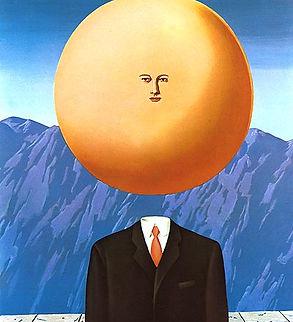 Rene M - la grosse tête.jpg