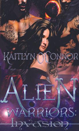 AlienWarriorsSM.jpg