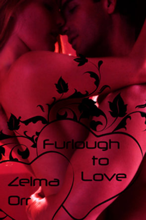 Furlough to Love