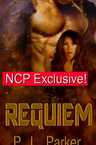 Deg'Nara Four: Requiem