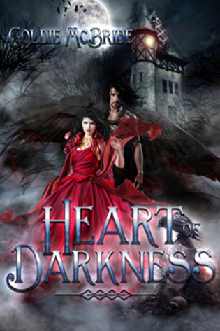 *Coming Soon* Heart of Darkness