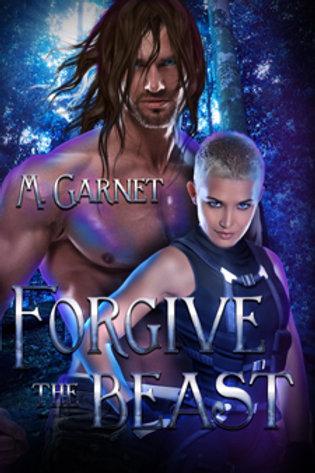 Forgive the Beast