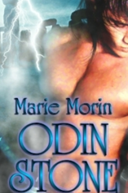 Odin Stone, The