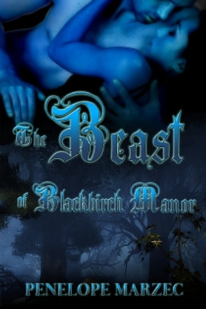 The Beast of Blackbirch