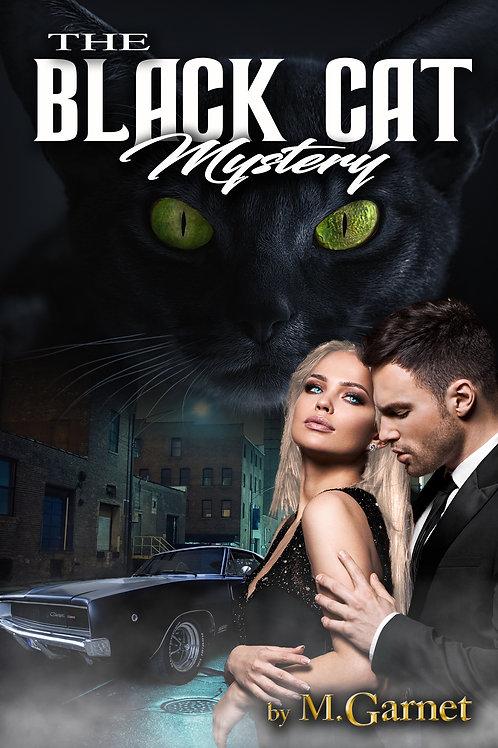 The Black Cat Mystery