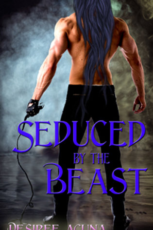 Seduced by the Beast
