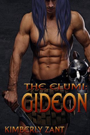 The Elumi: Gideon