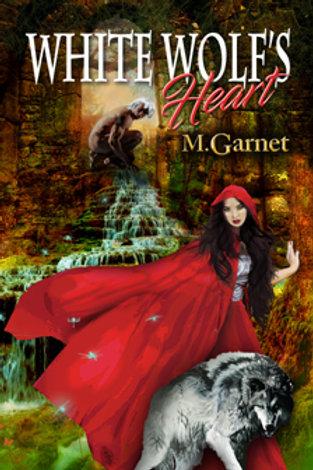 White Wolf's Heart