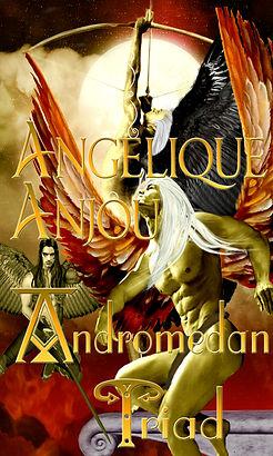 AndromedanTriadMED.jpg