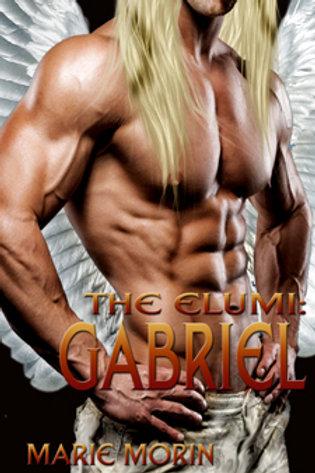 The Elumi: Gabriel
