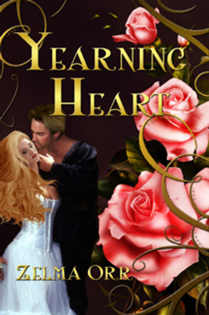 Yearning Heart, The