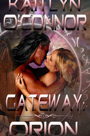 Gateway: Orion