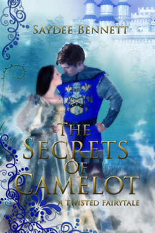 Secrets of Camelot, The