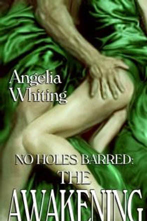 No Holes Barred: The Awakening