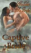 CaptiveBride.jpg