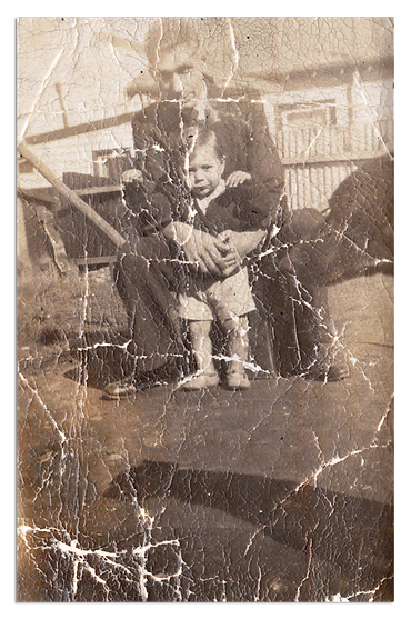 Photo Restoration, Restoring Old Photos, Repairing Photos, Colourising Photos, Colour Tinting Photos, Photoshop, Altering Images, Editing Photos, Portsmouth