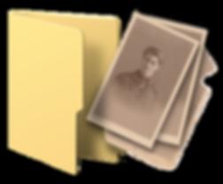 restoring photographs