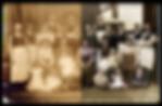 Photo Restoration, Restoring Old Photos, Repairing Photos, Colourising Photos, Colour Tinting Photos, Photoshop, Altering Images, Editing Photos, Portsmouth
