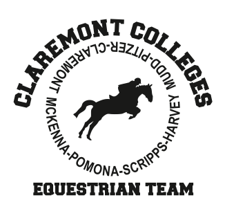 Claremont Equestrian Team