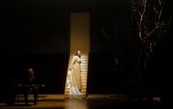 Madama Butterfly, The Norwegian National Opera & Ballett