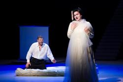 Madama Butterfly,The Norwegian National Opera & Ballet