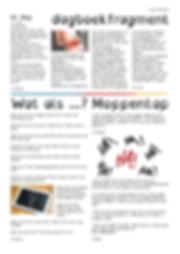 Yeet te lezen 30-03_Pagina_05.png