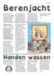 Yeet te lezen 30-03_Pagina_03.png