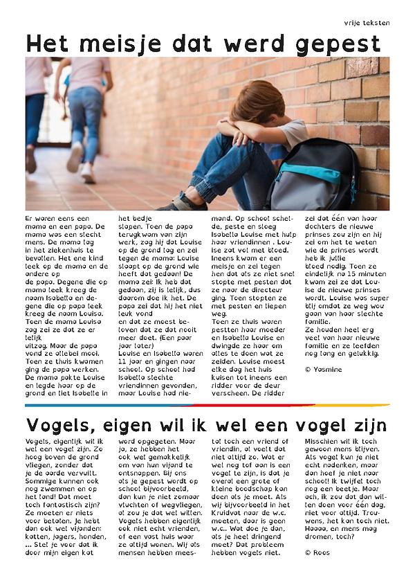 Yeet te lezen 18_05_Pagina_5.png