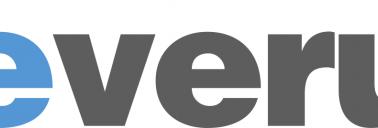 deverus Announces Partnership with iCIMS
