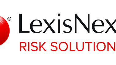 LexisNexis Sued for FCRA Violation for Failing to Keep Consumer Data Up-To-Date