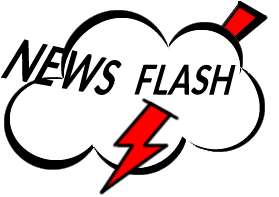 Compliance News Flash - July 2020 #1