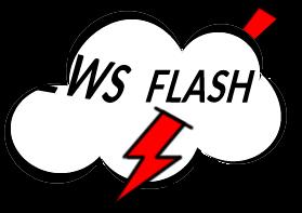 Compliance News Flash - July 2020 #1