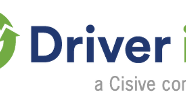 Driver iQ Launches New SafeCarrier Background Screening Solution to Lessen Transportation Industry&#