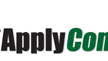 ApplyConnect® Announces Additional Report Payment Options Coming Soon