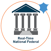 Real_Time_National_Federal.png