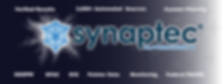 Synaptec_A%2B_2_Ad_edited.png