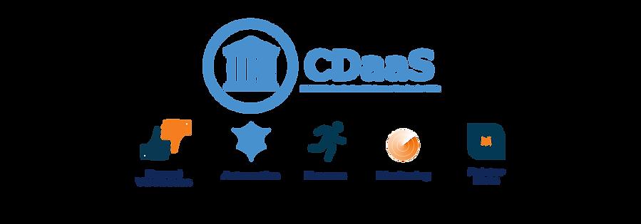 CDaaS_Header.png