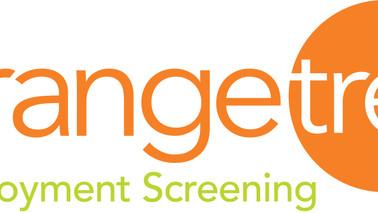 Hirezon Partnership with Orange Tree Employment Screening, Streamlines Hiring for Higher Education