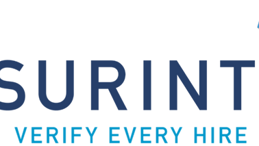 Asurint and Carvin Software Partner to Develop a Background Screening Integration with Staffing Comp